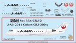 1-144-J-Air-2011-Colors-CRJ200s