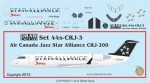 1-144-Jazz-Star-Alliance-CRJ200