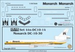 1-144-Monarch-DC-10-30