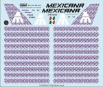 1-144-Mexicana-Purple