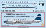 1-144-Alaska-Airlines-Flying-Boot-Scheme-DC-4
