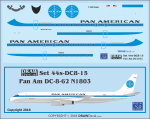 1-144-Pan-Am-DC-8-62