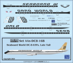 1-144-Seaboard-World-DC-8-63Fs-Late-Tail