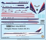 1-144-Douglas-House-Colors-DC-8-10s