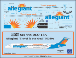 1-144-Allegiant-Air-Travel-is-our-deal-MD80s