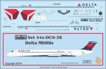 1-144-Delta-MD88s
