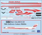 1-144-TWA-Delivery-Colors-MD80s