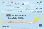 1-144-Snowflake-MD82s