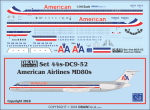 1-144-American-Airlines-MD80s