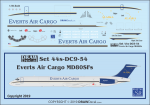 1-144-Everts-Air-Cargo-MD80SFs