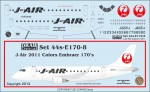 1-144-J-Air-2011-Colors-Embraer-170s