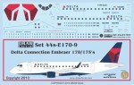 1-144-Delta-Connection-Embraer-170-and-175s
