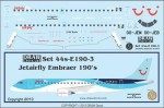 1-144-Jetairfly-Embraer-190s