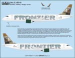 1-144-Frontier-Buddy-Badger-Embraer-190