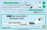 1-144-Germania-Fokker-100s