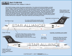 1-144-Contact-Air-OLT-Express-Star-Alliance-Fokker-100s-Ver-1