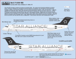 1-144-Contact-Air-OLT-Express-Star-Alliance-Fokker-100s-Ver-2