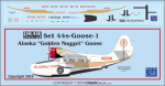 1-144-Alaska-Airlines-Golden-Nugget-Grumman-Goose