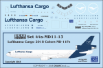 1-144-Lufthansa-Cargo-2018-Colors-MD11Fs