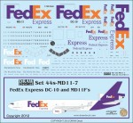 1-144-FedEx-DC-10-and-MD-11Fs