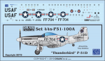 1-144-P-51D-Thunderbird-2007-Version