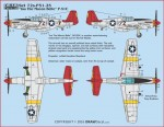 1-144-P-51C-Ina-The-Macon-Belle