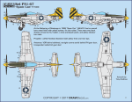 1-144-Spam-Can-P-51D