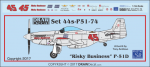 1-144-Risky-Business-P-51D