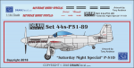 1-144-Saturday-Night-Special-P-51D