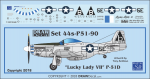 1-144-Lucky-Lady-VII-P-51D