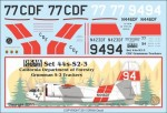 1-144-CDF-S-2-Tracker-Fire-Bombers