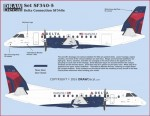 1-144-Delta-Connection-Saab-340s