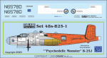1-48-Psychedelic-Monster-B-25J-N65780