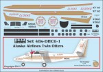 1-48-Alaska-Airlines-Golden-Nugget-Twin-Otter