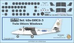 1-48-Twin-Otter-Cockpit-and-Window-Set-2