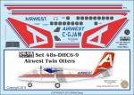 1-48-Airwest-Twin-Otter