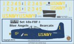 1-48-Blue-Angels-Bearcats