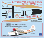 1-48-Alaska-Airlines-Golden-Nugget-Grumman-Goose