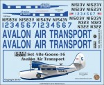 1-48-Avalon-Air-Transport-Goose