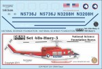 1-48-National-Science-Foundation-Hueys