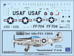 1-48-P-51D-Thunderbird-2007-Version
