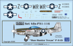 1-48-The-Hun-Hunter-Texas-P-51D
