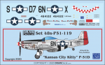 1-48-Kansas-City-Kitty-P-51D