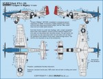 1-48-P-51D-Cripes-A-Mighty