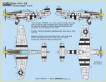 1-48-P-51D-Section-Eight