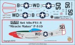 1-48-Miracle-Maker-P-51D