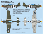 1-48-Speedball-Alice-P-51D-Reno-Racer