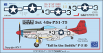 1-48-Tall-in-the-Saddle-P-51D