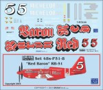 1-48-Red-Baron-RB-51