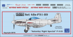 1-48-Saturday-Night-Special-P-51D